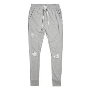 Other - Tackma Driver Sweats
